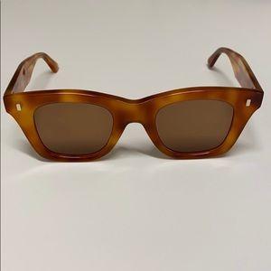 24 HR SALE! 😍 Celine Sunglasses